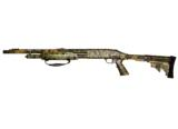 MOSSBERG 500 12 GA USED GUN INV 180786 - 1 of 3