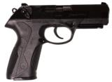 BERETTA PX4 STORM 9 MM USED GUN INV 181137 - 1 of 2