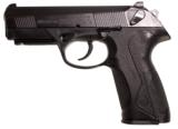 BERETTA PX4 STORM 9 MM USED GUN INV 181137 - 2 of 2