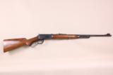 WINCHESTER 64 30-30 WIN USED GUN INV - 2 of 3