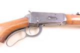 WINCHESTER 64 30-30 WIN USED GUN INV - 3 of 3