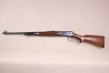 WINCHESTER 64 30-30 WIN USED GUN INV - 1 of 3