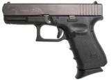 GLOCK 23 GEN 4 40 S&W USED GUN INV 181478 - 2 of 2