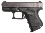 GLOCK 26 GEN 4 9 MM USED GUN INV 181550 - 2 of 2