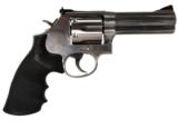 SMITH & WESSON 686-6 357 MAG USED GUN INV 181732 - 1 of 2