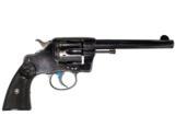*HANK WILLIAMS JR* COLT NEW ARMY DA 41 COLT USED GUN INV 176938