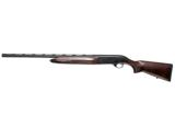 BERETTA A300 OUTLANDER 12 GA USED GUN INV 183474 - 1 of 2