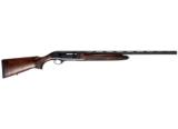 BERETTA A300 OUTLANDER 12 GA USED GUN INV 183474 - 2 of 2