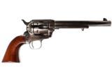 CIMARRON CALVARY SCOUT 45 LC USED GUN INV 183761