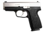 KAHR CW9 9 MM USED GUN INV 183711 - 2 of 2
