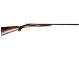 CONNECTICUT SHOTGUN MFG RBL LAUNCH EDITION 20 GA USED GUN INV 173147 - 2 of 2