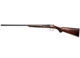 CONNECTICUT SHOTGUN MFG RBL LAUNCH EDITION 20 GA USED GUN INV 173147 - 1 of 2