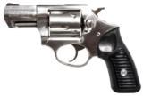 RUGER SP101 38 SPL USED GUN INV 184509 - 2 of 2