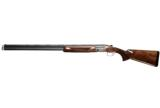 BLASER F16 SPORTING 12GA USED GUN INV 189946