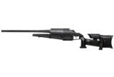 BLASER TACTICAL 2 308 WIN USED GUN INV 185668