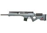 H&K SL8-1 223 REM USED GUN INV 185762 - 1 of 2