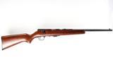 SAVAGE MK II 22 LR USED GUN INV 185958 - 2 of 2