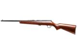 SAVAGE MK II 22 LR USED GUN INV 185958 - 1 of 2