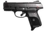 RUGER SR40C 40 S&W NEW GUN INV 180383 - 2 of 2
