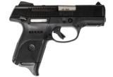 RUGER SR40C 40 S&W NEW GUN INV 180383 - 1 of 2