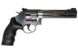 SMITH & WESSON 617 22 LR NEW GUN INV 179751 - 1 of 2