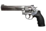 SMITH & WESSON 617 22 LR NEW GUN INV 179751 - 2 of 2
