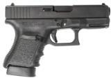 GLOCK 30S 45 ACP USED GUN INV 186083 - 1 of 2