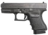 GLOCK 30S 45 ACP USED GUN INV 186083 - 2 of 2