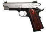 SPRINGFIELD ARMORY EMP4 9 MM USED GUN INV 186225 - 2 of 2