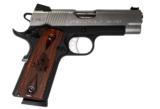 SPRINGFIELD ARMORY EMP4 9 MM USED GUN INV 186225 - 1 of 2