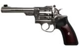 RUGER GP100 22 LR USED GUN INV 186228 - 2 of 2