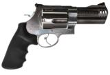 SMITH & WESSON 500 500 S&W MAG USED GUN INV 186149 - 1 of 2