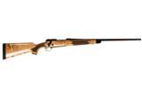 WINCHESTER M70 SUPER GRADE MAPLE 270 WIN NEW GUN INV 179898 - 2 of 2