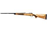 WINCHESTER M70 SUPER GRADE MAPLE 270 WIN NEW GUN INV 179898 - 1 of 2