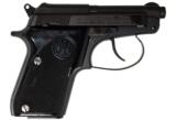 BERETTA M21A 22 LR USED GUN INV 186331 - 1 of 2