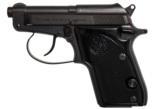 BERETTA M21A 22 LR USED GUN INV 186331 - 2 of 2
