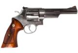 SMITH & WESSON 629-1 44 MAG USED GUN INV 185996 - 1 of 2