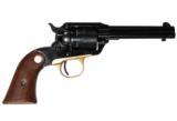 RUGER BEARCAT 22 LR USED GUN INV 185024
