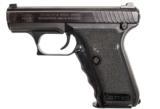 H&K P7 M13 9MM USED GUN INV 187075 - 2 of 2