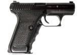 H&K P7 M13 9MM USED GUN INV 187075 - 1 of 2