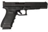 GLOCK 40 GEN 4 10 MM USED GUN INV 187822 - 1 of 2