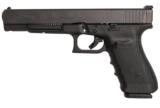 GLOCK 40 GEN 4 10 MM USED GUN INV 187822 - 2 of 2