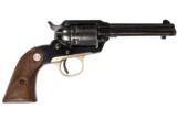 RUGER BEARCAT 22 LR USED GUN INV 187676
