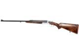 HEYM 88BPH LH 450-400 NE USED GUN INV 188017