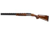 KRIEGHOFF K-80 12 GA USED GUN INV 189388