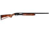 BROWNING GOLD HUNTER 12 GA USED GUN INV 190368 - 2 of 2