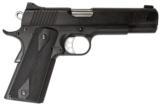 KIMBER CUSTOM TLE II 10 MM USED GUN INV 190423
