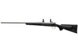 REMINGTON 700 BDL 300 RUM USED GUN INV 192330