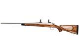 REMINGTON 700 30-06 SPRG USED GUN INV 192329