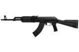 MOLOT VEPR 7.62X39 USED GUN INV 192326